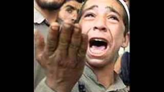 Afg Ustad Abdullah Muqary Song Na Mo watan shta
