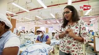 Make In Kerala - Production Unit