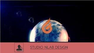 Studio NLab Design ©  - I N T R O - GRONIE 7 thumbnail
