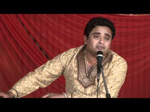 Song Jinde  Singer Masha Ali