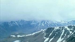 G.Munkhbayar - Chandmani Erdene
