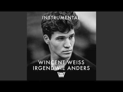 Hier Mit Dir (Instrumental)