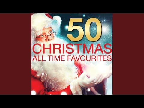 The Twelve Days of Christmas mp3