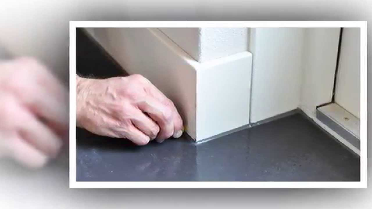 Keuken Badkamer Vloeren : J d kitservice emmer compascuum emmen badkamer keuken toilet