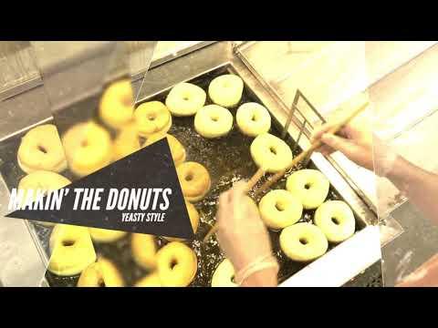 Hurts Donut Decorating Kitиз YouTube · Длительность: 56 с