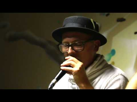 In the end - Linkin Park Tribute - Piknik Park