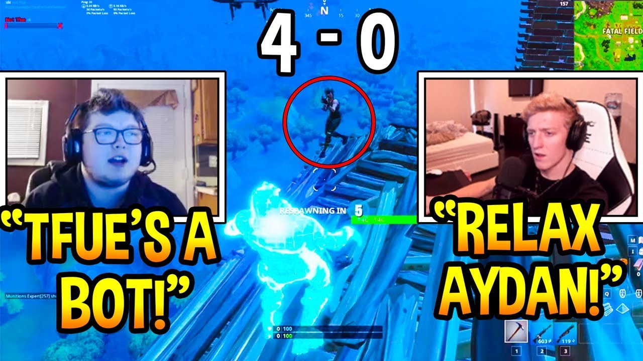 tfue-vs-ghost-ayden-1v1-playground-build-battle-best-pc-player-vs-best-console-player-intense