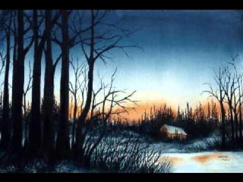 Alaska Watercolor Society 2011 Art Calendar