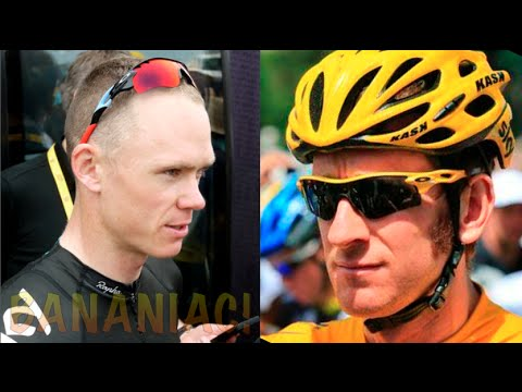 Best Pro Cycling Sunglasses Oakley Radarlock Tdf Review