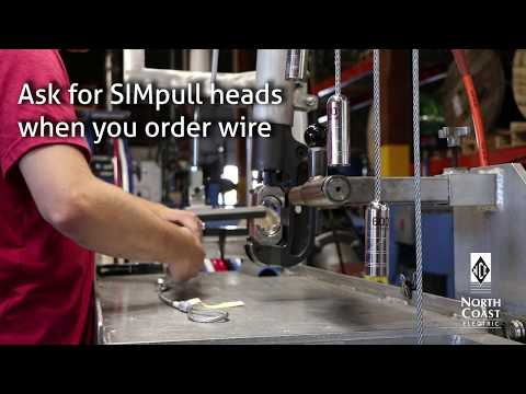 Improving Jobsite Efficiency w...