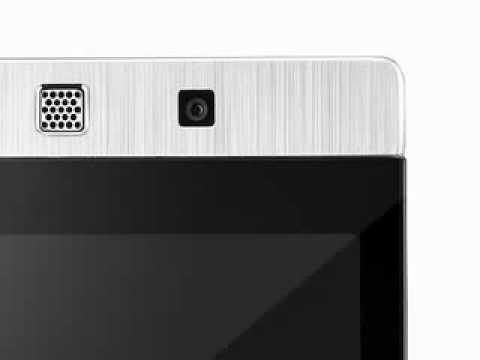 LG GD880 Mini [AP-MobileGazette)