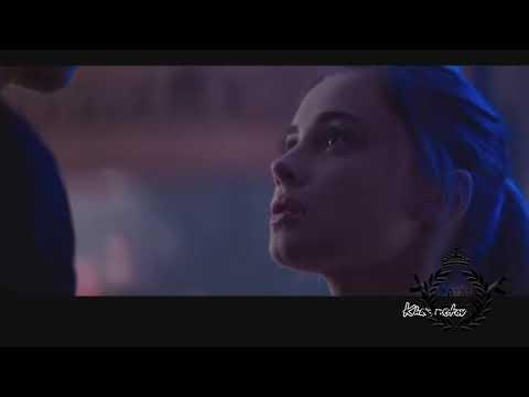 Смотреть клип Xassa, Gambit 13 - Влюбилась В Дурака