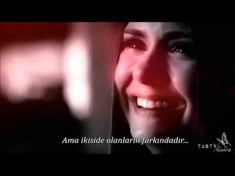 The ımmortal HeartBreaker -Tanıtım-