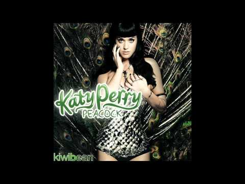 Katy Perry- Peacock (Album Version Download)