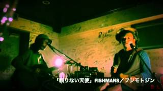 2015.9.22 @Music Bar Shangri-la Gt./高石純二 @Fujimotojin3 https://...