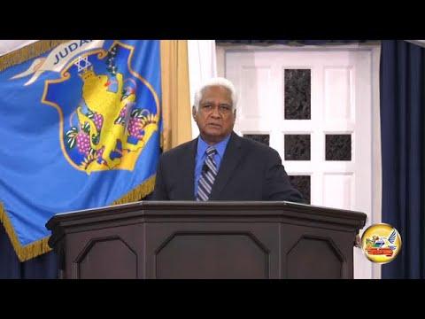 pastor-vin-dayala-preaching-and-talking-about-28-million-of-trinidad-&-tobago-dollar-affair