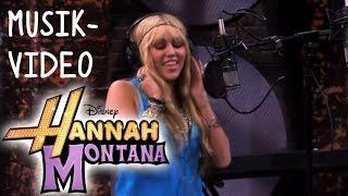 Hannah Montana - Gonna Get This - Hannah Montana Forever