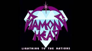 Watch Diamond Head I Dont Got video