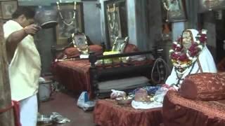 Aarti Baba Kinaram Ji Ki