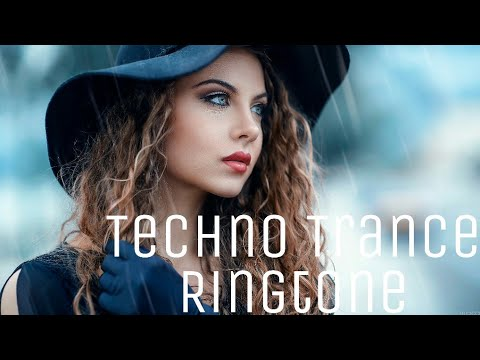 Trance Techno Ringtone