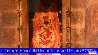 Mandarthi 1