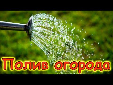 Сбербанк России Москва, режим работы