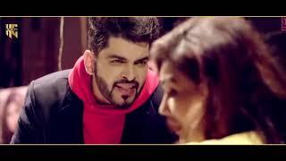 Tu Gallan Wali Ae Gallan Naal Takdi Rahi - TikTok Viral - Sawal 2 - Sangram Hanjra - Punjabi Songs