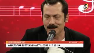 Süreyya Açıkgöz 18 Mart 2017 Tv19 Programı