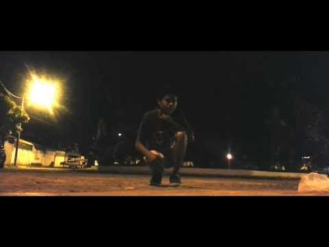 Nelson Palacios - Short Performance [Return]