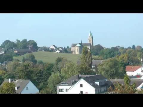Burg Altendorf Essen 6.9.2014!