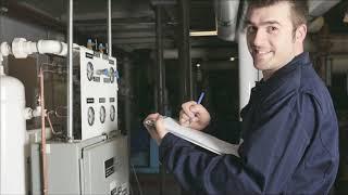 Projekty instalacji gazowych nadzory inwestorskie Kraśnik Instal-Bud