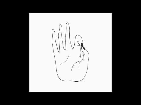 Dowsing - Wasted on Hate