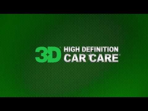 Welcome to 3D Care Care Products
