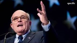 Giuliani says Trump might have talked to Cohen about testimony | USA news today