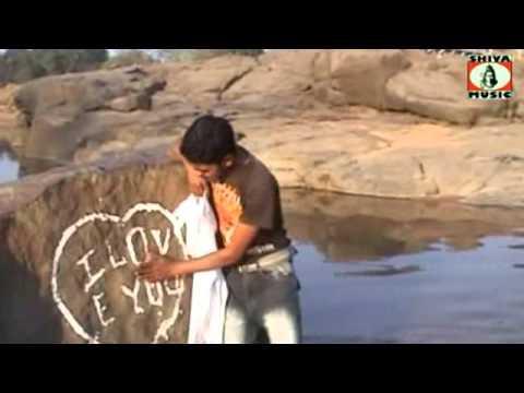 Santhali Song - Nao Dharti   Santali Video Songs   Santhali Video Album : HAI RE HAI
