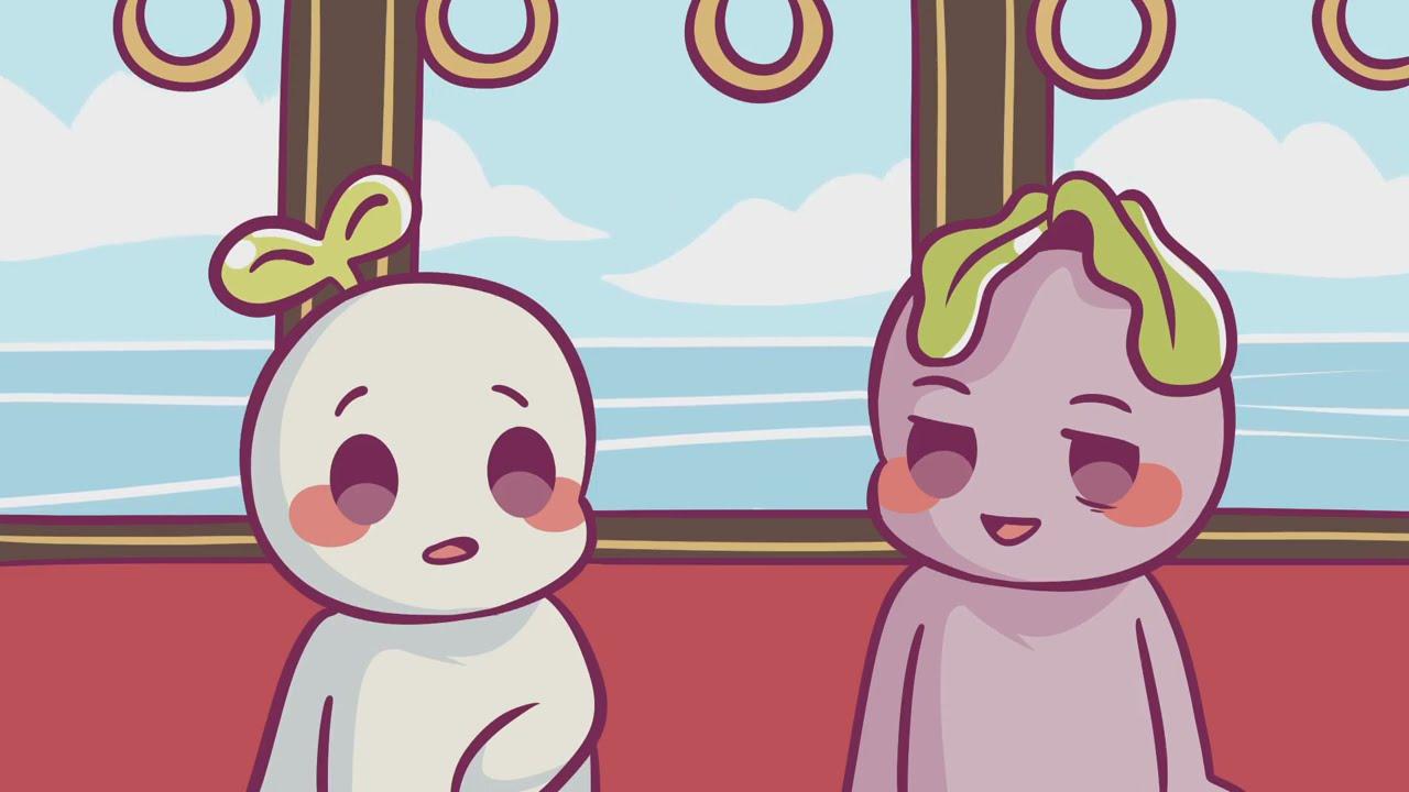6 ПРИЗНАКОВ ТОГО, ЧТО КТО-ТО СКРЫВАЕТ СВОЮ ДЕПРЕССИЮ | Psych2Go на русском |