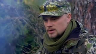 Выжить в лесу | Сезон 1 | Выпуск 9