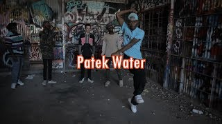 Future & Young Thug - Patek Water Feat. Offset (Dance Video) shot by @Jmoney1041