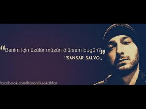 Türkçe Rap'in En Güzel Nakaratları