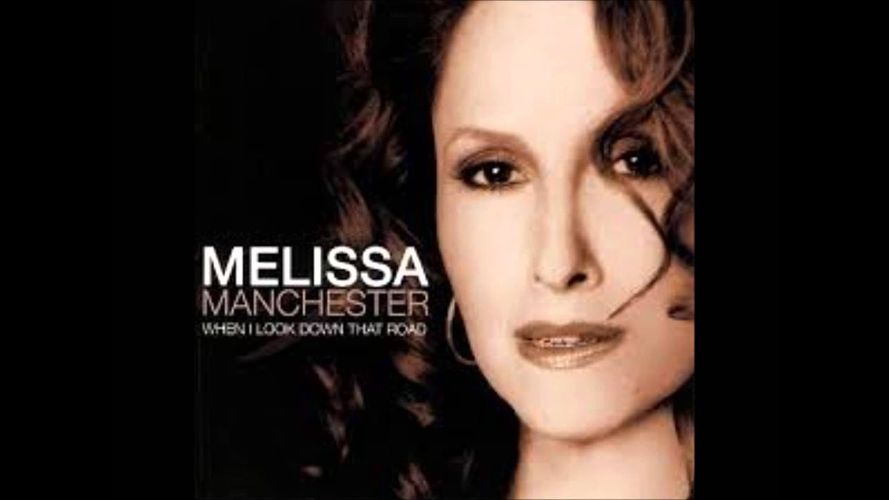 Melissa Manchester nude (74 photo), Sexy, Leaked, Instagram, swimsuit 2018