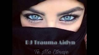 DJ Trauma Aydin - Te Ma Etmaje (Moombahton Orient Remix 2018) (Fatih Bogalar)