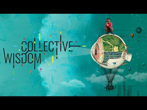Collective Wisdom Trailer