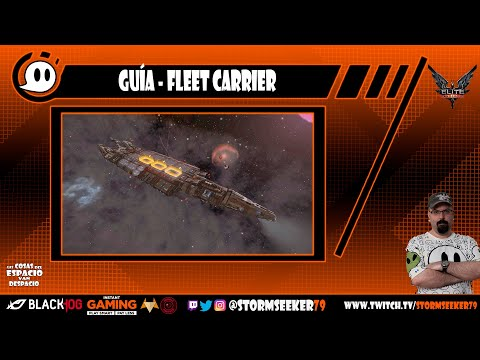 review---elite:-dangerous---fleet-carrier-o-portanaves
