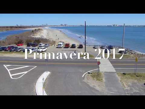 Primavera 2017 Somers Point Nj