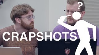 crapshots-ep599-the-trainer
