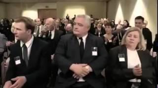 Обалденный Фильм КОДЕР Фантастика фильмы 2014 полные версии