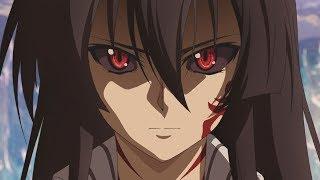 Video Akame ga Kill AMV - [In the End] download MP3, 3GP, MP4, WEBM, AVI, FLV Agustus 2018