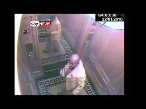 Saudi Prince Saud Abdulaziz bin Nasser al Saud beating his Servant In the lift   afterwards he killed him in London   UK News   Sky News