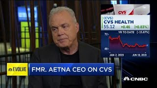 Video-Search for aetna