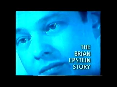 The Brian Epstein Story (Full)
